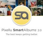 Pixellu SmartAlbums 2.2.1 x64 Free Download