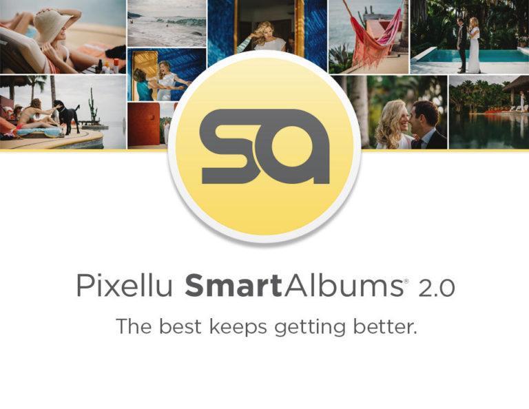 Pixellu-SmartAlbums-2.2.1-x64-Free-Download-768x594_1