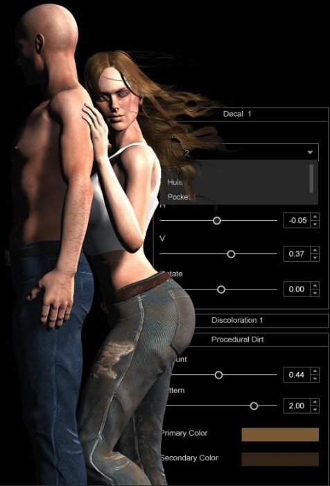 Reallusion-iClone-Character-Creator-With-Content-Pack-Download-Free_1