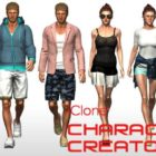 Reallusion-iClone-Character-Creator-With-Content-Pack-Free-Download-768x410_1