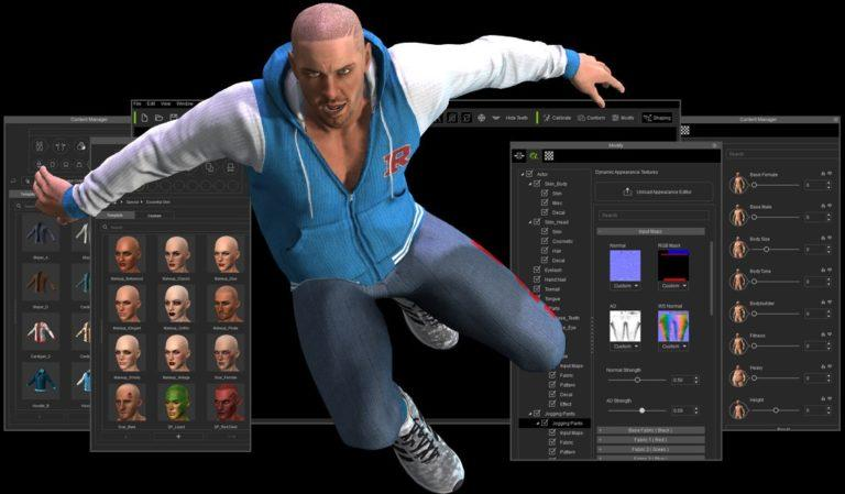 Reallusion-iClone-Character-Creator-With-Content-Pack-Latest-Version-Download-768x449_1