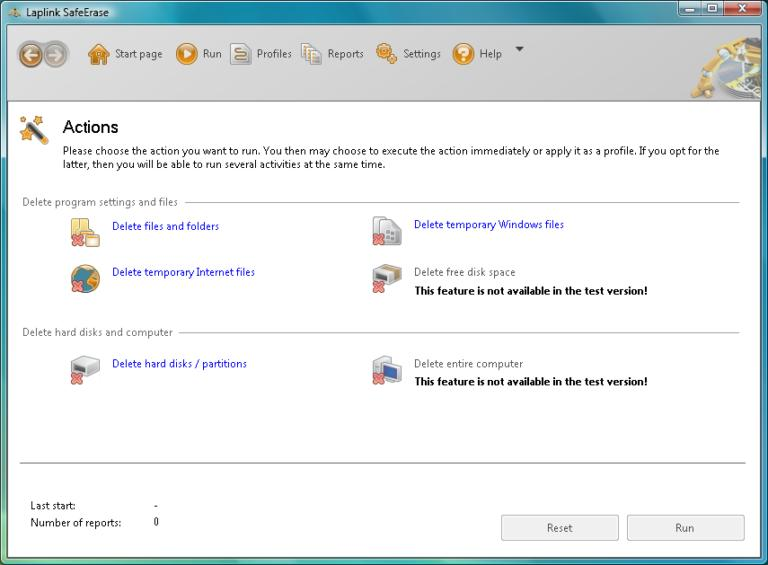 SafeErase-Professional-8.10-Build-254-Direct-Link-Download-768x565