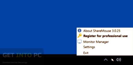 ShareMouse-3.0.48-Enterprise-Portable-Offline-Installer-Download