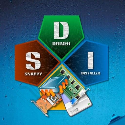 Snappy-Driver-R513-Full-ISO-Free-Download_1