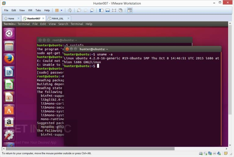 VMware-Workstation-Pro-12.5.7-Direct-Link-Download-768x514
