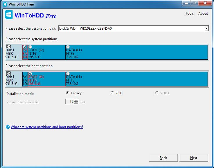 WinToHDD-2.1-Enterprise-Download-For-Free