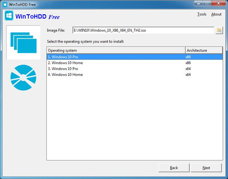 WinToHDD-2.1-Enterprise-Features