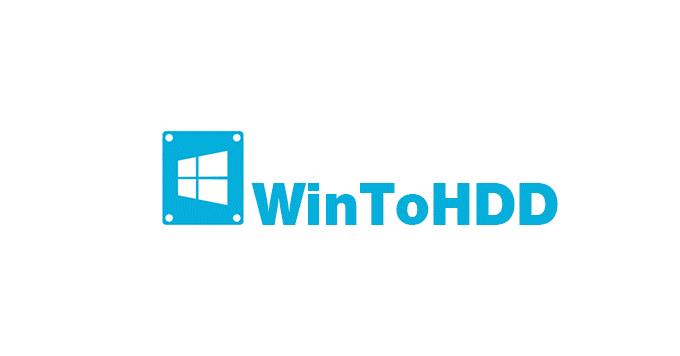 WinToHDD-2.1-Enterprise-Free-Download