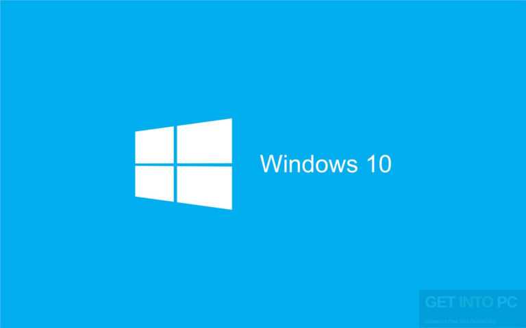 Windows-10-Pro-Black-June-x64-ISO-Free-Download-768x480_1
