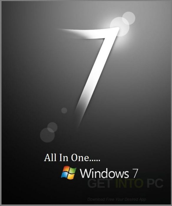Windows-7-AIl-in-One-ISO-With-June-2017-Free-Download_1