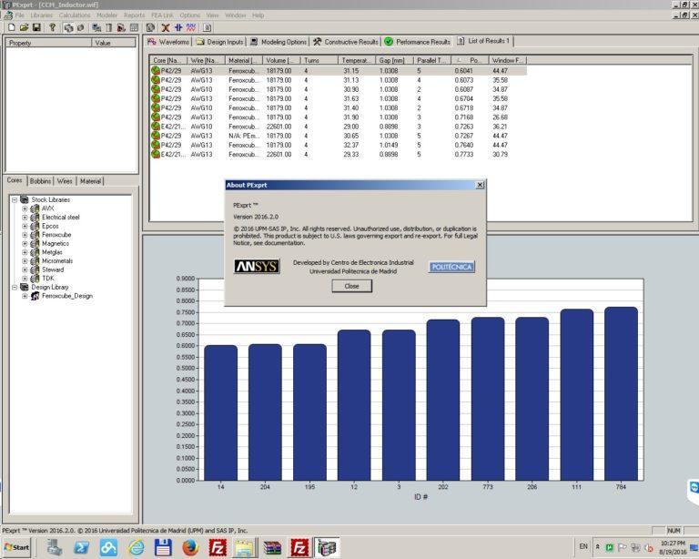 ANSYS-Electromagnetics-Suite-17.2-64-Bit-Direct-Link-Download-768x614_1