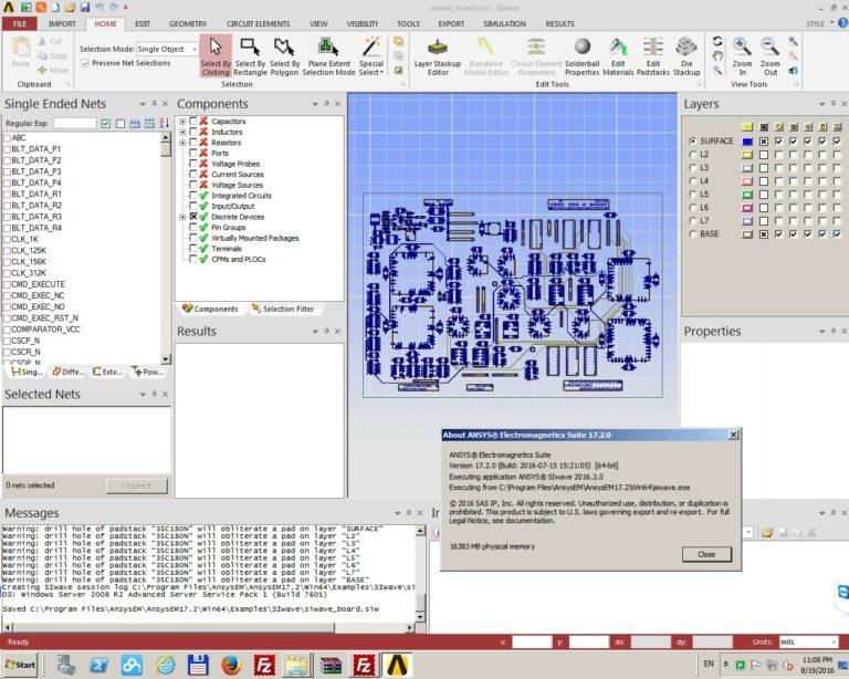 ANSYS-Electromagnetics-Suite-17.2-64-Bit-Download-For-Free-768x614_1