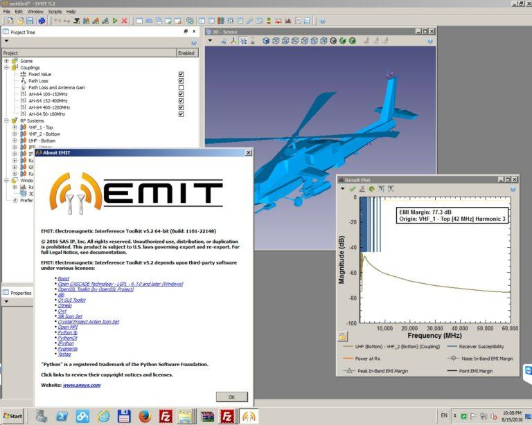 ANSYS-Electromagnetics-Suite-17.2-64-Bit-Offline-Installer-Download-768x614_1