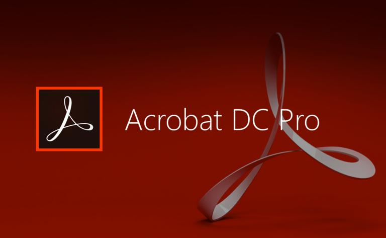 Adobe-Acrobat-Professional-DC-v15.16-Multilingual-ISO-Free-Download-768x473