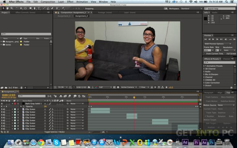 Adobe-After-Effects-Plugins-MegaPack-Direct-Link-Download-768x480