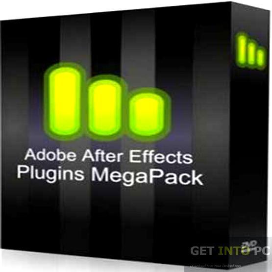 Adobe-After-Effects-Plugins-MegaPack-Free-Download_1