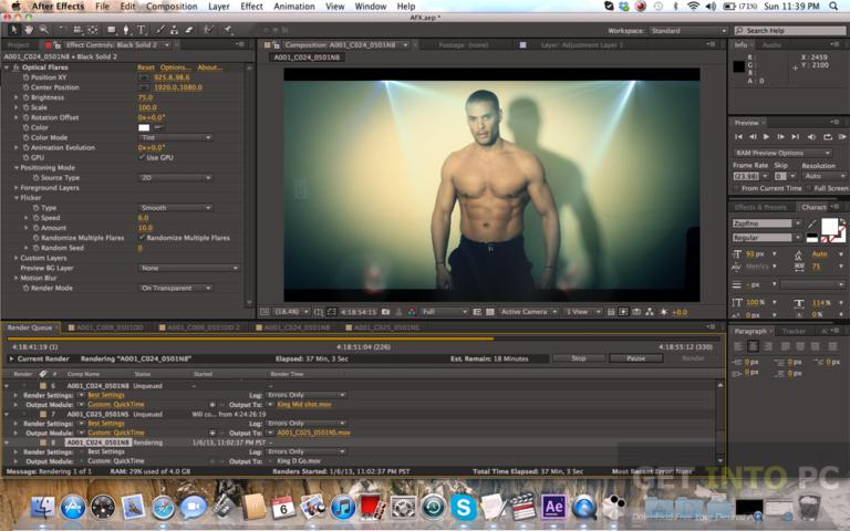 Adobe-After-Effects-Plugins-MegaPack-Offline-Installer-Download-768x480