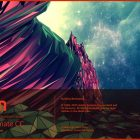 Adobe Animate CC 2015 ISO Free Download
