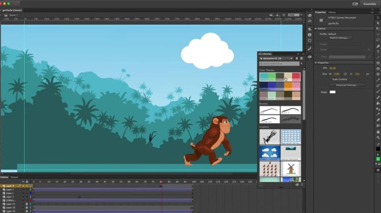 Adobe-Animate-CC-2015-ISO-Offline-Installer-Download-768x430