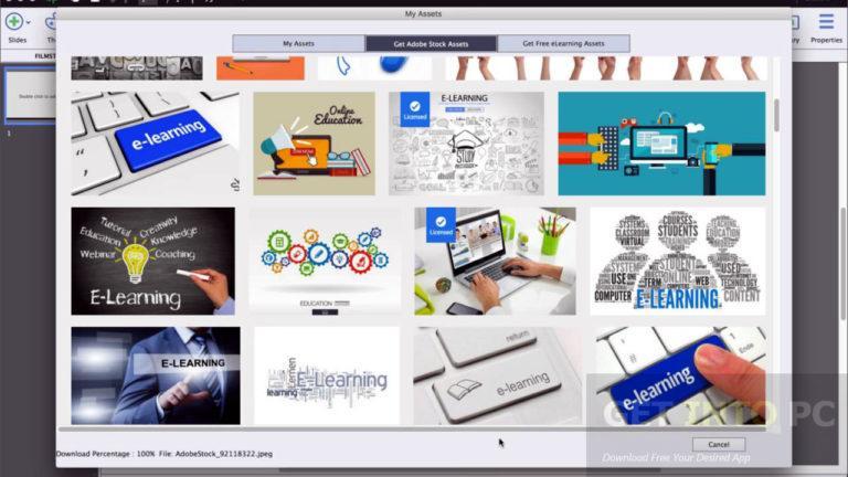 Adobe-Captivate-9.0.2-Multilingual-32-64-Bit-Latest-Version-Download-768x432_1