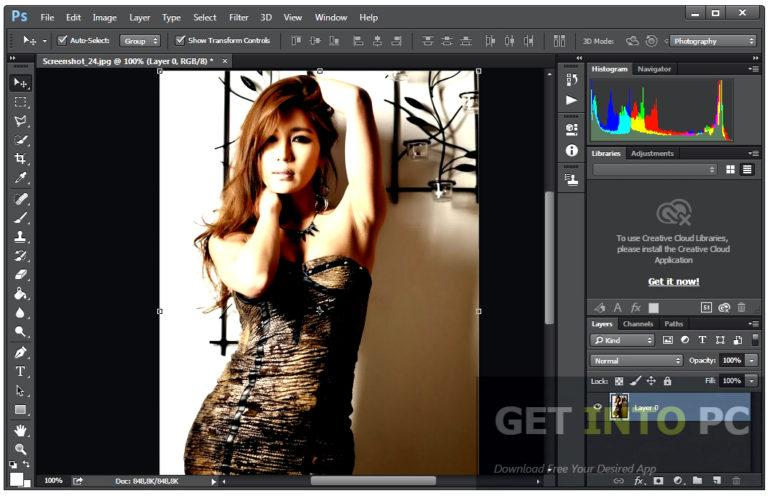 Adobe-Photoshop-CC-2015-v16.1.2-x86-x64-ISO-Direct-Link-Download-768x496_1
