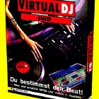 Atomix-VirtualDJ-Pro-Infinity-Portable-Free-Download_1