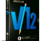 Bricsys BricsCAD Platinum Free Download