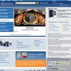 Britannica-Encyclopedia-2016-Direct-Link-Download_1