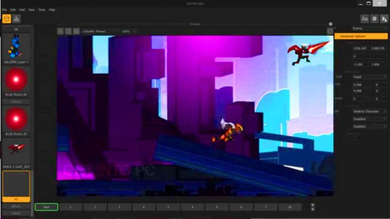 BuildBox-Master-Collection-Direct-Link-Download-768x432_1