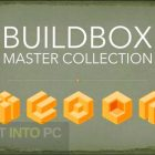 BuildBox Master Collection Free Download