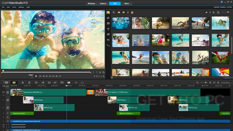 Corel-VideoStudio-Ultimate-X10-Direct-Link-Download-768x432
