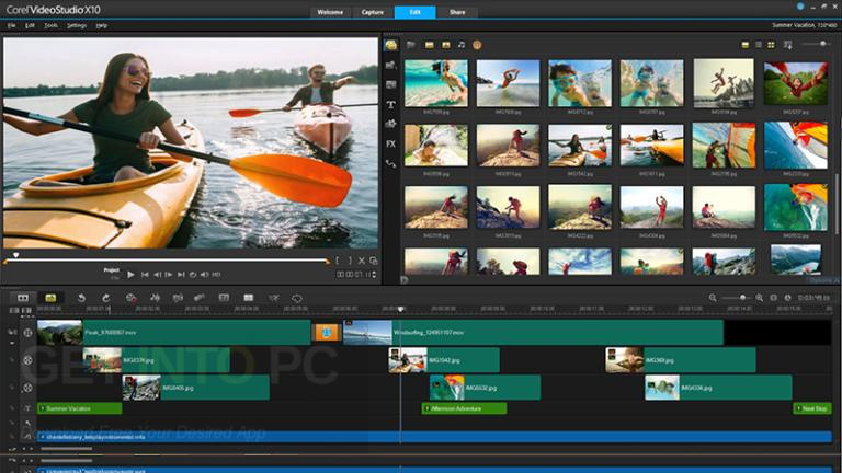Corel-VideoStudio-Ultimate-X10-Latest-Version-Download-768x432