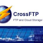 CrossFTP-Enterprise-Portable-Free-Download_1
