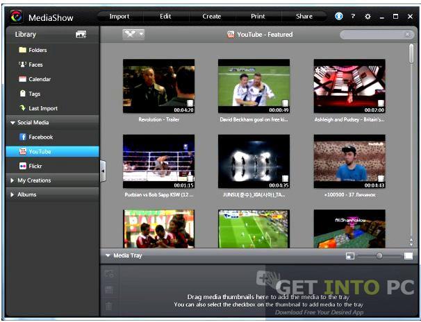 CyberLink-Media-Suite-Ultra-Direct-Link-Download_1
