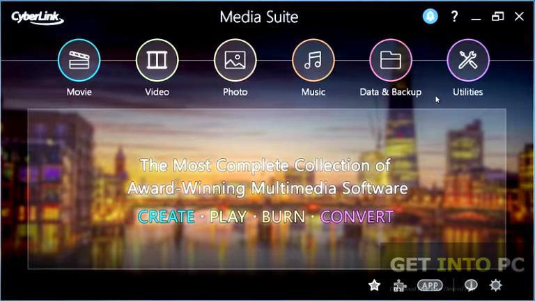 CyberLink-Media-Suite-Ultra-Offline-Installer-Download-768x432