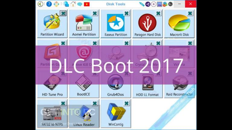 DLC-Boot-2017-Free-Download-768x432_1