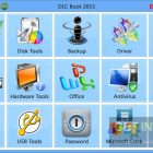 DLC-Boot-2017-Latest-Version-Download