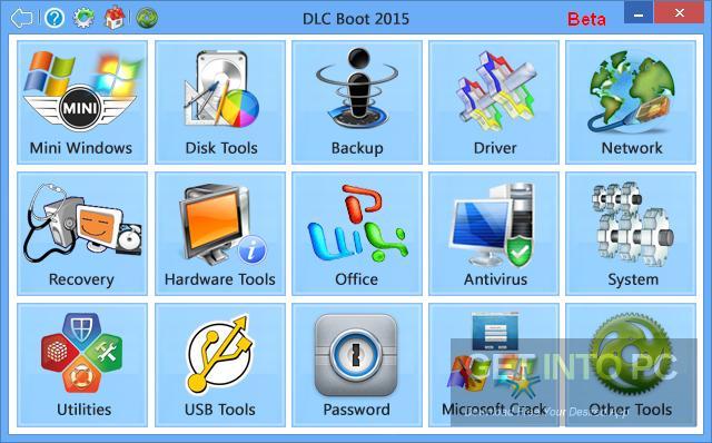 DLC-Boot-2017-Latest-Version-Download