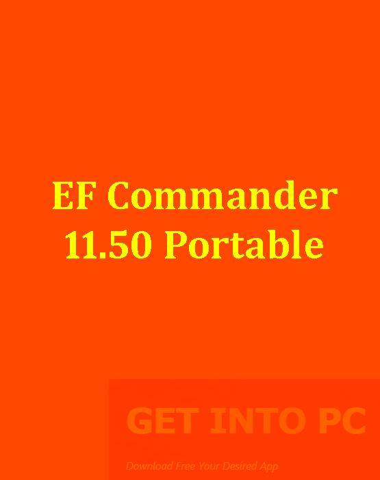 EF-Commander-11.50-Portable-Free-Download_1
