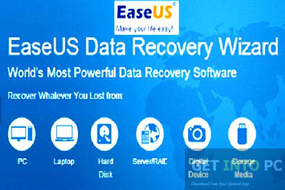 EaseUS-Data-Recovery-Wizard-10.5.0-Technician-Edition-Free-Download_1