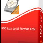 HDD-Low-Level-Format-Tool-Portable-Free-Download-741x1024_1