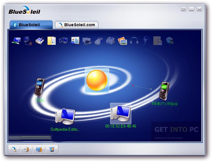 IVT-BlueSoleil-Multilingual-Latest-Version-Download