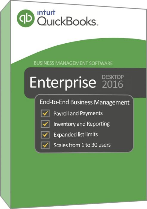 Intuit-QuickBooks-Enterprise-Solutions-2016-Free-Download-721x1024