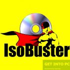IsoBuster-Pro-Free-Download_1