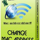 LizardSystems-Change-MAC-Address-Portable-Free-Download_1