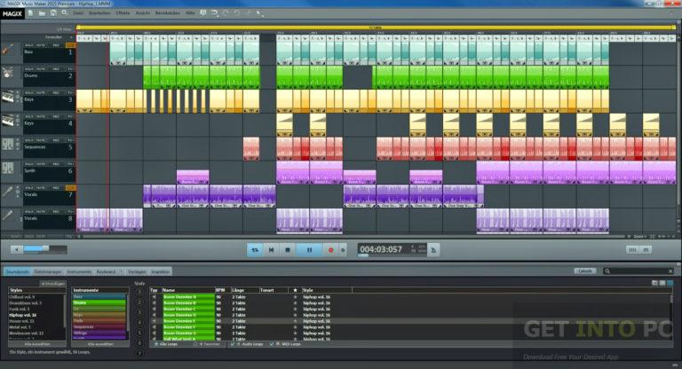 MAGIX-Music-Maker-2016-Premium-Latest-Version-Download-768x416_1