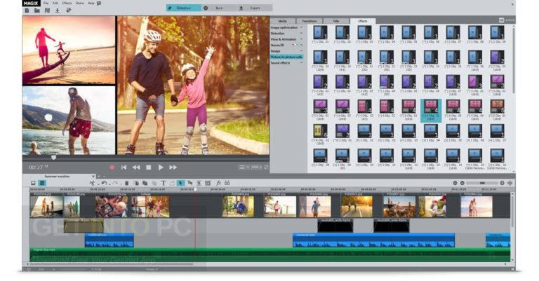 MAGIX-Photostory-2017-Deluxe-Direct-Link-Download-768x401_1