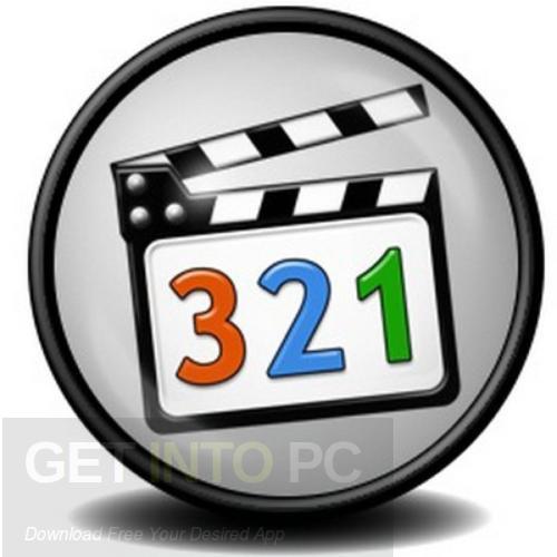 Media-Player-Codec-Pack-4.4.5.707-Free-Download