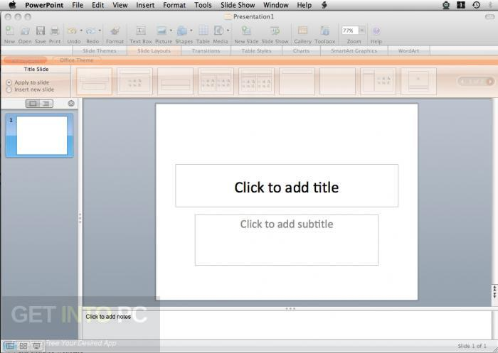 Microsoft-Office-2008-DMG-for-Mac-OS-Direct-Link-Download_1