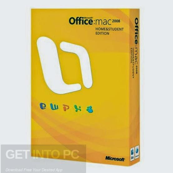 Microsoft-Office-2008-DMG-for-Mac-OS-Free-Download_1